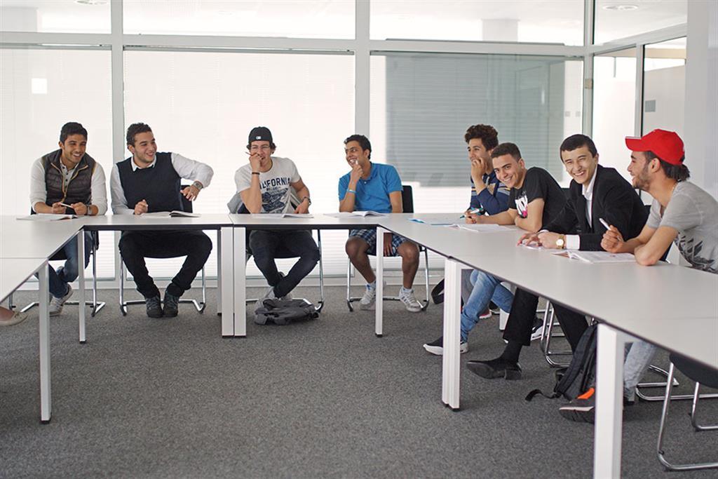 Imagen Escuela